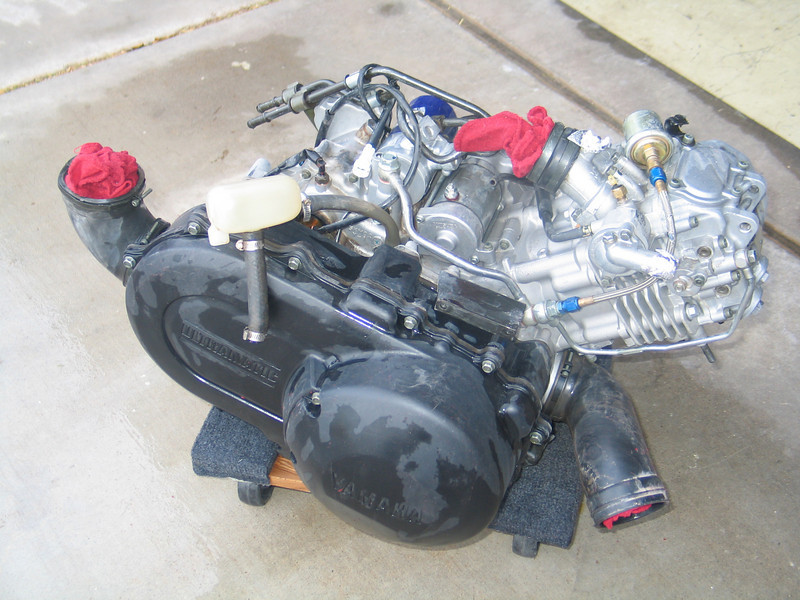 2006 rhino 660 engine for sale yamaha rhino forums yamaha utv forum video made before we took the rhino in for fabrication the exhaust and intake is now sold publicscrutiny Gallery