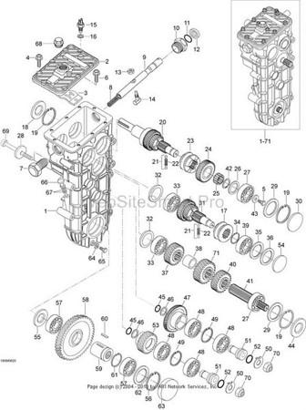 k1200s engine
